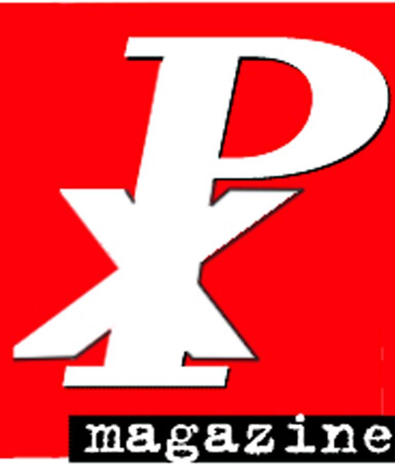 Logo boekje